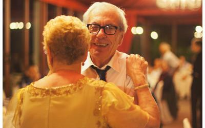 ballo parenti